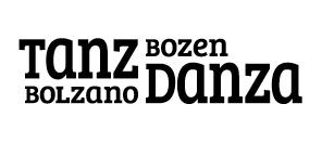 Tanz Bozen 2017