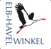 Freizeitspione im Elb-Havel-Winkel 2019