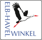 Abschlussbefragung LEADER/CLLD 2014-2020 LAG Elb-Havel-Winkel