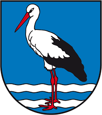 Bürgerbefragung Elbe-Havel-Land - Erfassung von Projektideen