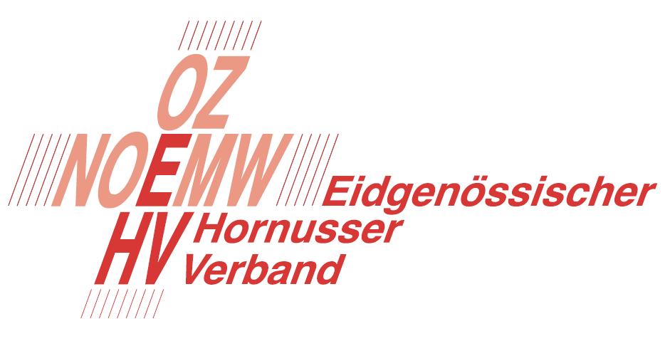 Berichterstattung EHV