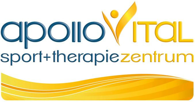 Apollo Vital Fitness-Umfrage ausfüllen und 5 Tage gratis trainieren.