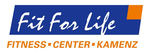 Fit for Life Kamenz Fitness-Umfrage ausfüllen und 5 Tage gratis trainieren.
