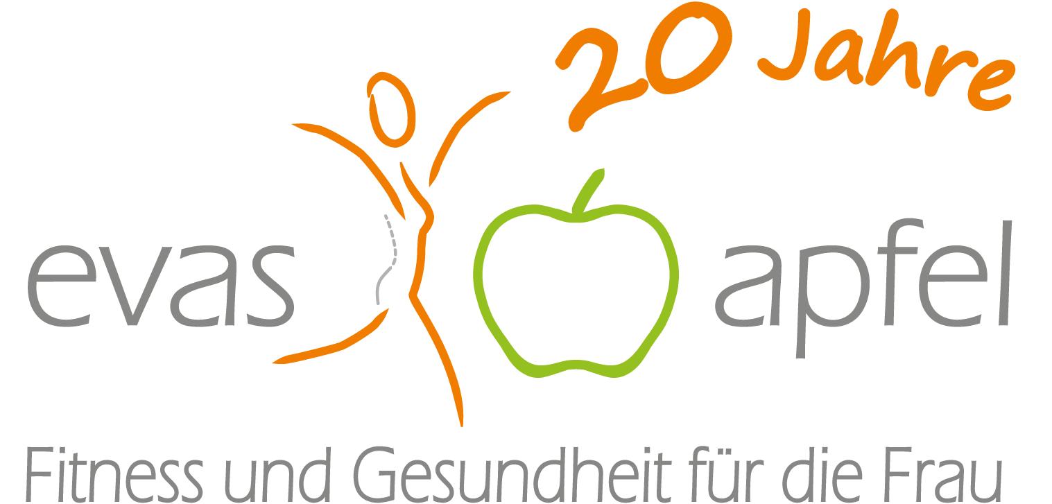 Vereinbaren Sie Ihren individuellen Beratungstermin im Evas Apfel Bad Dürkheim