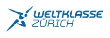 Weltklasse Zürich - war es weltklasse?
