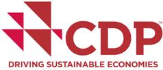 """Mission Klimawandel"" - PraktikantIn beim Carbon Disclosure Project (CDP), Berlin"