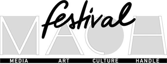 MACH-Festival 2016