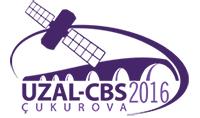 VI. UZAL-CBS SEMPOZYUMU KAYIT FORMU (05-07 EKİM 2016)