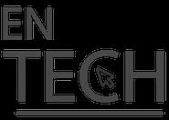 enTECH Application Form W19