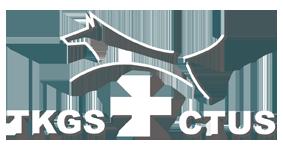 IGP (Internationale Gebrauchshunde Prüfungsordnung) gültig ab 01.01.2019