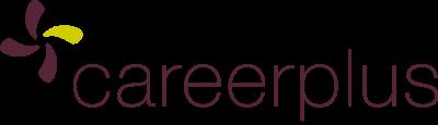 Fragebogen Careerplus Sales Club 2016