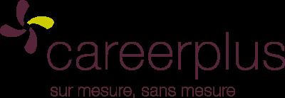 Questionnaire Careerplus Club Ventes 2015