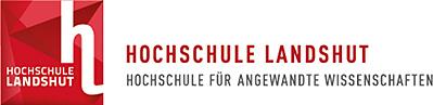 Startup-Studie 2019 der Hochschule Landshut