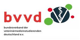 Umfrage zur Zufriedenheit und Arbeitsbedingungen der studentischen Hilfskräfte in der Humanmedizin