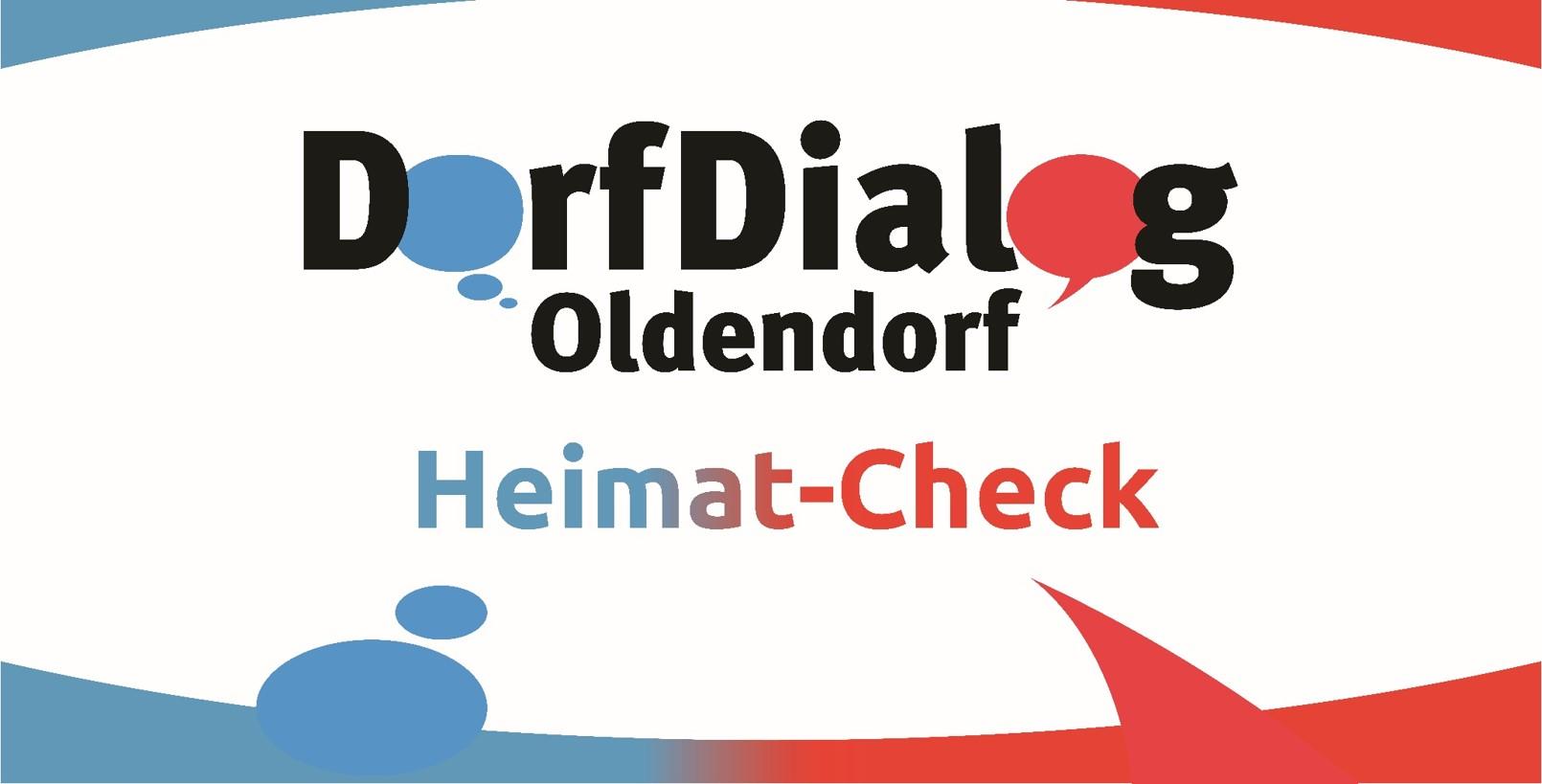 Heimat-Check Stadtteil Oldendorf