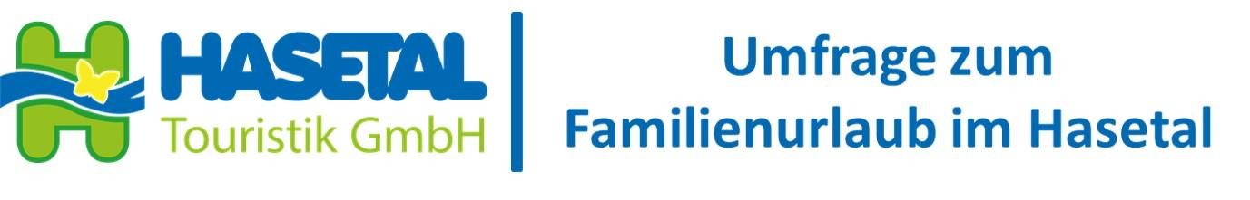Hasetal Familienurlaub