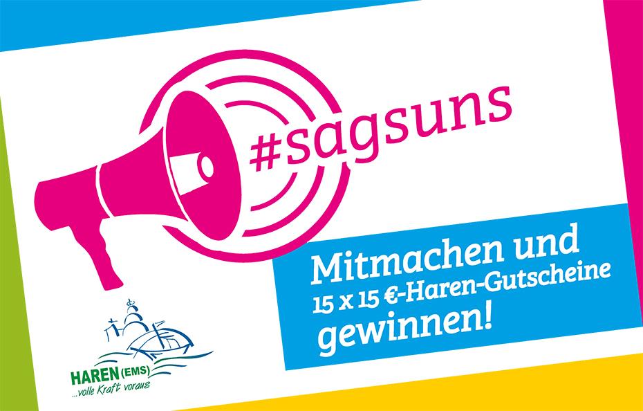 #sagsuns
