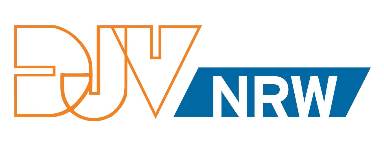 DJV-NRW-Onlineumfrage zur Zukunft des Verbandes