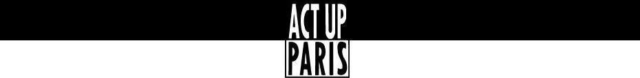 Après un rapport à risque, un outil : le Traitement Post Exposition. Une enquête d'Act Up-Paris sur le TPE.