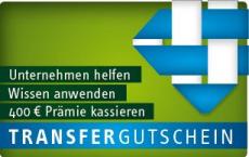 Auswertungsbefragung zum Transfergutscheinprogramm