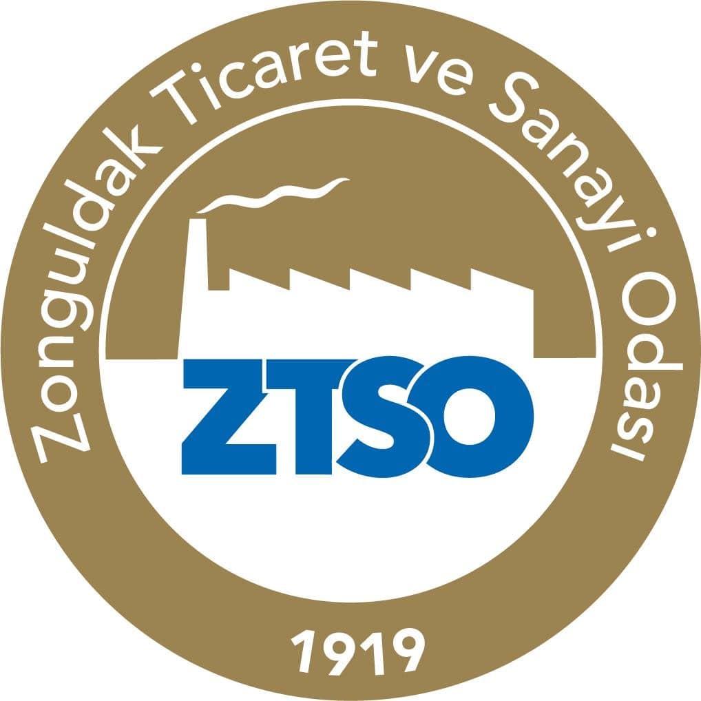 Zonguldak Ticaret ve Sanayi Odası Üye Memnuniyet ve Beklenti Anketi (2020)