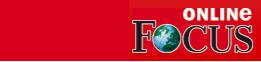 Bewerten Sie jetzt Ihre Bank auf FOCUS Online