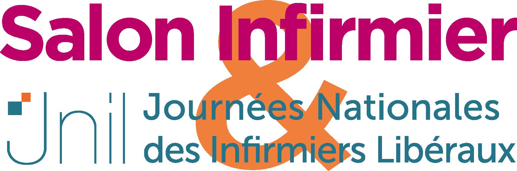 Appel à Communication Salon Infirmier & JNIL 2020