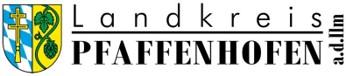 Mobilitätskonzept Landkreis Pfaffenhofen a.d. Ilm - Bürgerbeteiligung
