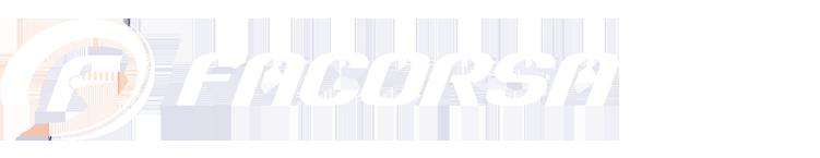 FACORSA S.A. Encuesta de Satisfacción de Clientes 2018