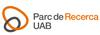 """Inscripció al Cicle de """"Jornades Formatives en Gestió Empresarial"""""""