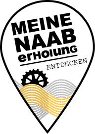 Meine Naab-Erholung - Gemeinsam den Stadtpark gestalten