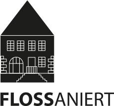 """Fragebogen zum Sanierungsgebiet """"historischer Marktkern"""" Gemeinde Floß"""