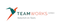 Meine Führungs-Werte von Svenja Hofert/Teamworks GTQ GmbH