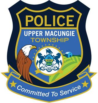 2017 Upper Macungie Township Police Department (UMTPD) Community Satisfaction Survey
