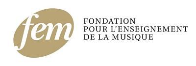 Questionnaire à l'attention des parents des élèves des écoles de musique subventionnées du canton de Vaud