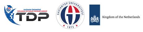 Gaziantep University Scholarship Programme for Syrian Students
