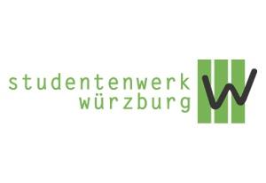 Zufriedenheit mit dem Angebot des Studentenwerks Würzburg