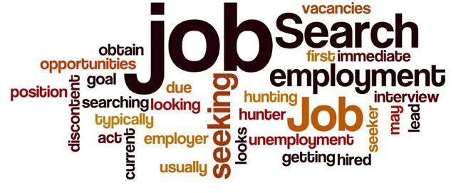 Mein zukünftiger Arbeitgeber