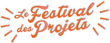 Le festival des projets - Sondage