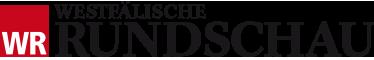 Umfrage zu wr.de