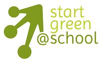 StartGreen@School Award 2018 - Bewerbung