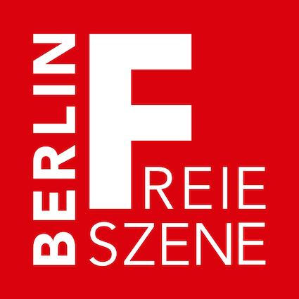 Umfrage zu Perspektiven, Veränderungen und Notwendigkeiten für die Akteur*innen der Freien Szene in Berlin während und nach COVID 19