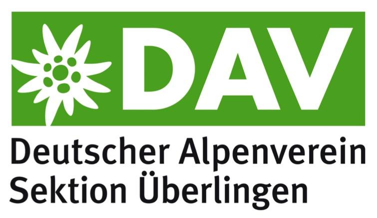 Mithilfe beim Vereins- und Kletterzentrum der DAV Sektion Überlingen