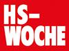 Dein Online-Magazin für den Kreis Heinsberg