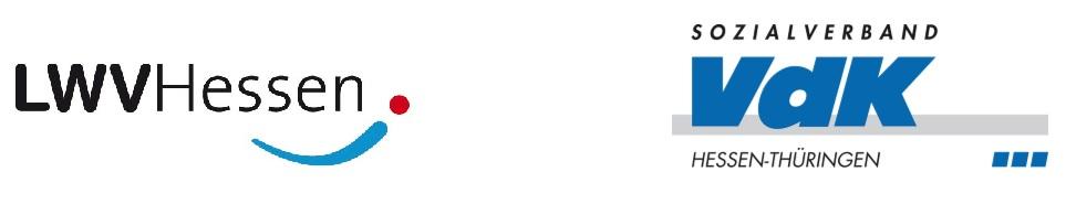 Umfrage zur SbV-Online-Fachtagung Frühjahr 2021