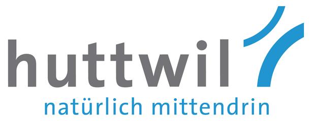 Umfrage zur Begegnungszone 2017 auf dem Brunnenplatz Huttwil