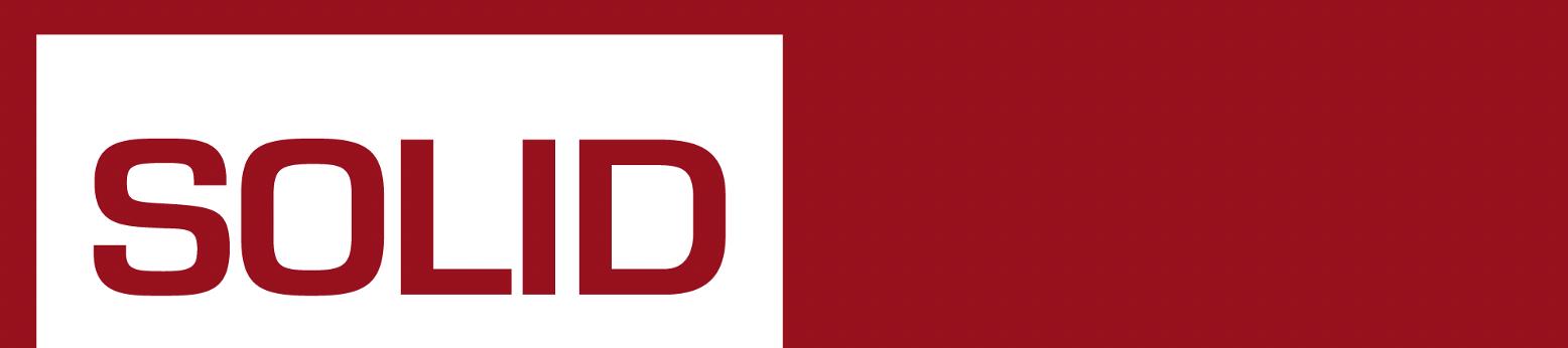 Top Lieferanten 2021