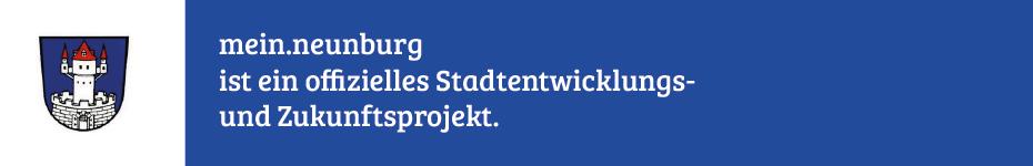 Neunburg vorm Wald soll eine starke Marke werden!