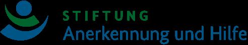 Zeitzeugenportal: Einrichtungen der Behindertenhilfe und Psychiatrie zur Unterbringung von Kindern und Jugendlichen in der BRD (1949 - 1975) und DDR (1949 - 1990)