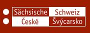 Befragung der Gastgeber in der Sächsischen Schweiz 2017